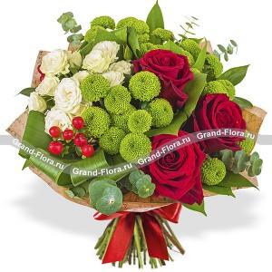 Доставка цветов в заинске тюльпаны цветущие осенью купить в вознесенске